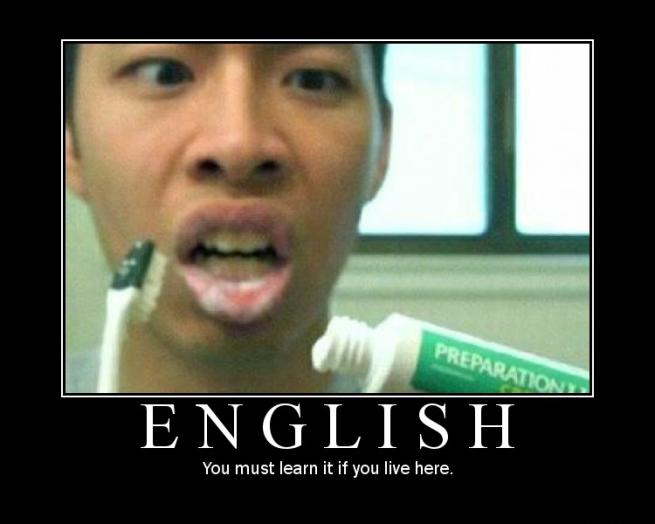 demotivator-english