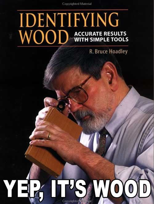 identifying-wood-stupid-book